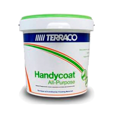 Terraco Handycoat All-Purpose