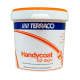 Terraco Handycoat EZ-Skim